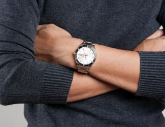 kenneth cole watch repair